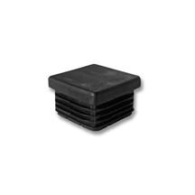 bouchon carre plastique metalaladecoupe com. Black Bedroom Furniture Sets. Home Design Ideas